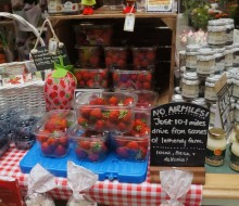 Gift displays July 2015 strawberry  local..-001