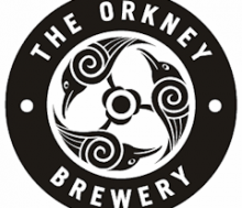 orkney-brewery-logo
